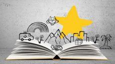 Perché per le aziende è importante lo storytelling?