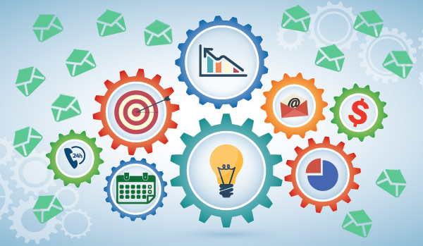 Cos'è 'email marketing automation e quali sono i vantaggi