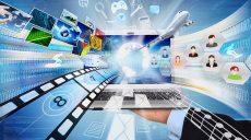 Creare contenuti online di successo