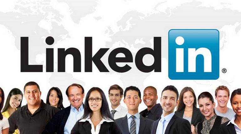 Novità nei Gruppi di LinkedIn: nuove regole e nuove funzioni