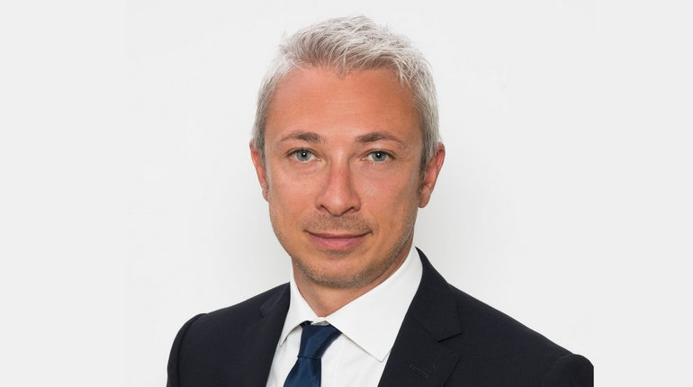 Marcello Messina, digital marketing manager di Furla