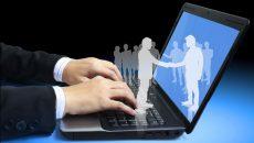 Conquistare la fiducia dei clienti e vendere di più online