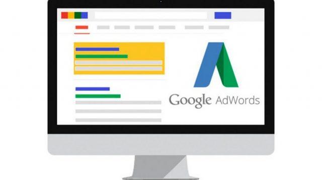 Google AdWords: come scrivere annunci con call to action veramente efficaci