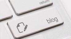Perché creare un blog aziendale