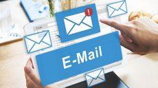 Le caratteristiche delle email efficaci