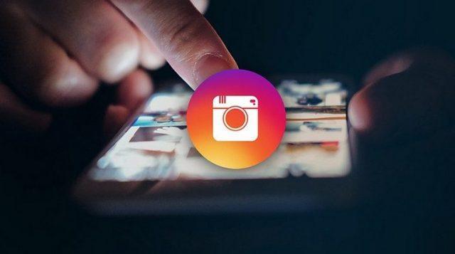 Come fare post migliori in Instagram