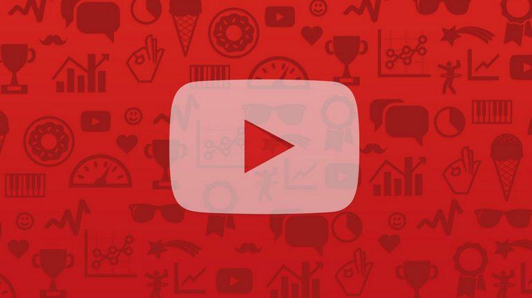Come fare crescere un canale YouTube