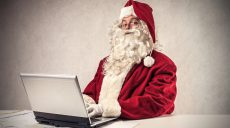 Come fare marketing online nel periodo di Natale