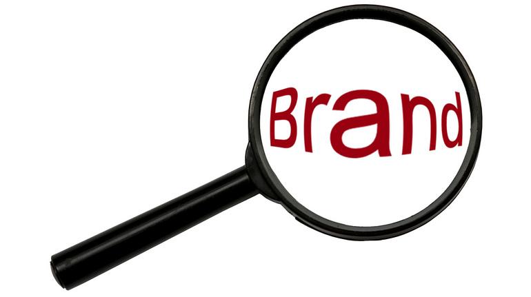 Brand image e conoscenza di marca