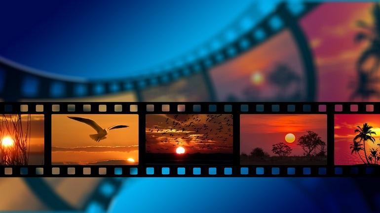 App per video editing