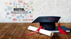 Laurea per lavorare nel digital marketing