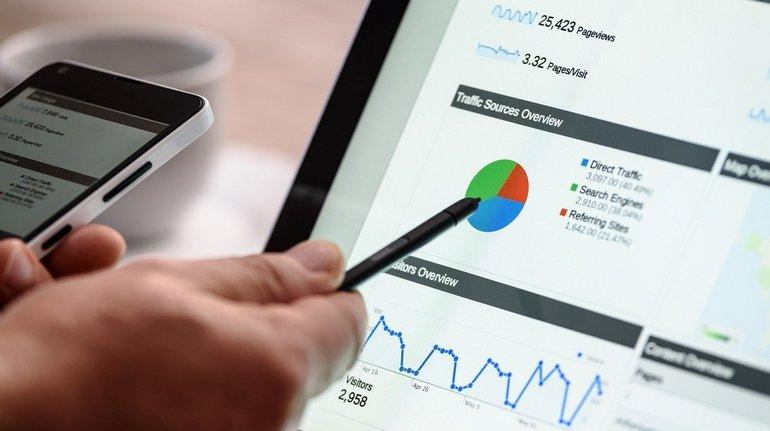 Digitalizzazione delle imprese nel 2020