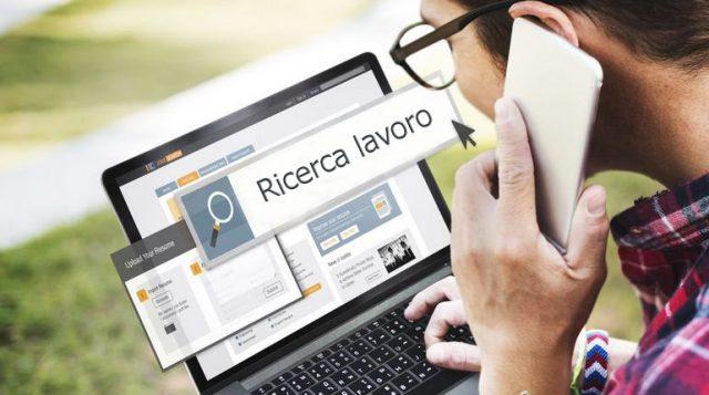 Trovare lavoro nel digital marketing