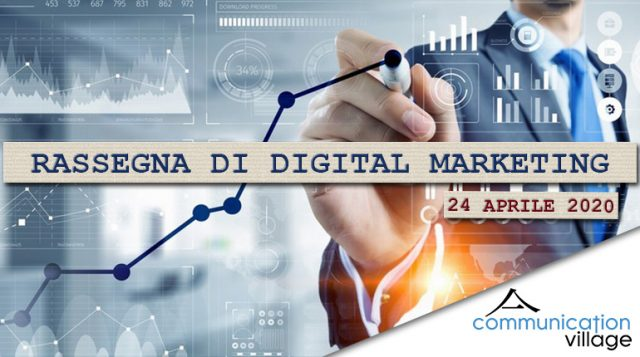 rassegna-digital-marketing-24042020