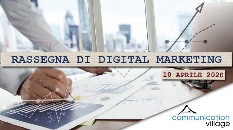 rassegna-digital-marketing-10042020
