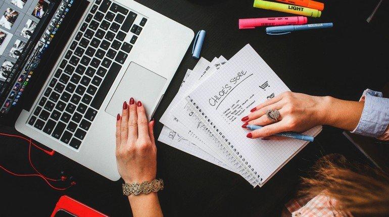 Come conquistare il mercato con un business online
