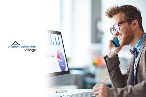 Consulenza di digital marketing
