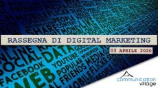 rassegna-digital-marketing-03042020