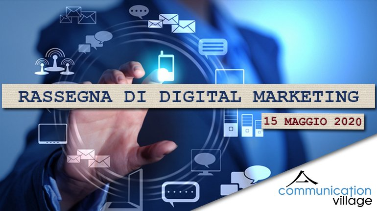 rassegna-digital-marketing-15052020