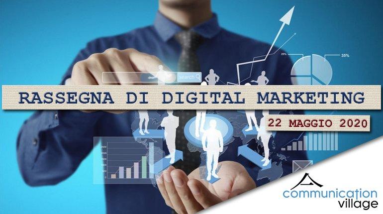 rassegna-digital-marketing-22052020