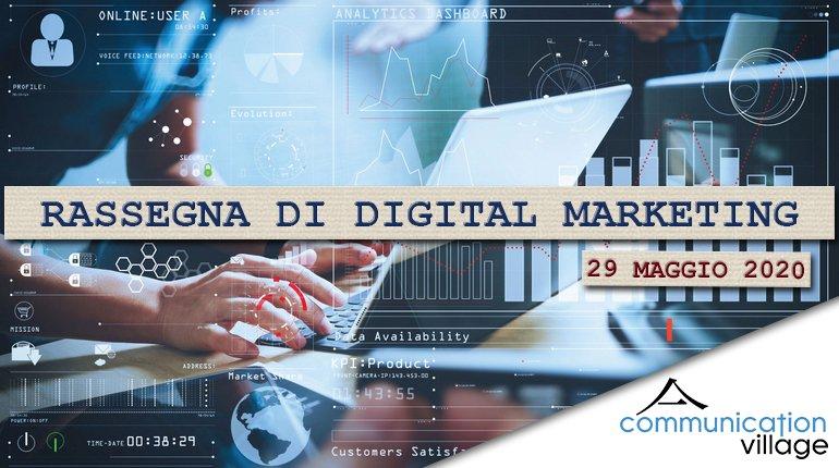 rassegna-digital-marketing-29052020