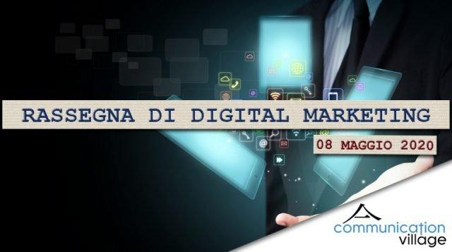 rassegna-digital-marketing-08052020