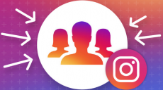 Aumentare i follower in Instagram