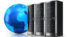 Server hosting per siti web