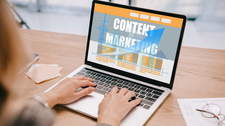 Metodi per valutare il successo di una strategia di content marketing