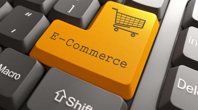Creare e lanciare un nuovo e-commerce