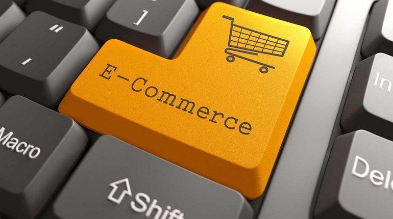Come creare e lanciare un nuovo e-commerce