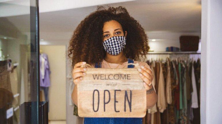Marketing per negozi e punti vendita nel periodo del COVID-19