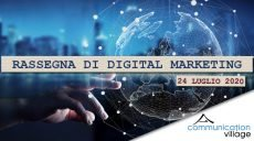 rassegna-digital-marketing-24072020