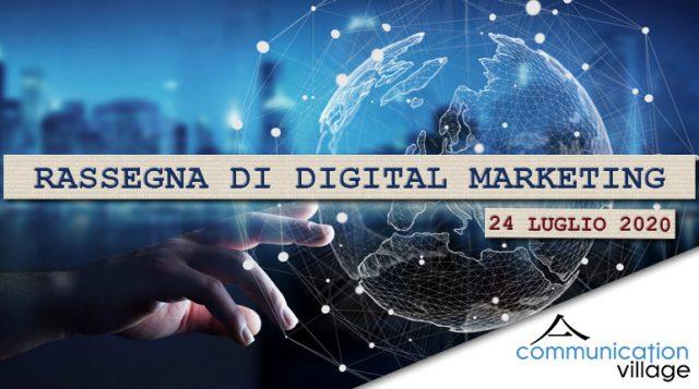 rassegna-digital-marketing-24072020