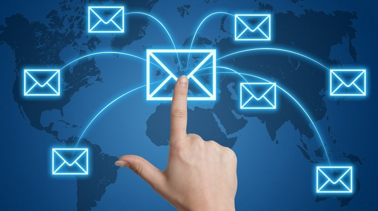 Email marketing necessario al marketing online