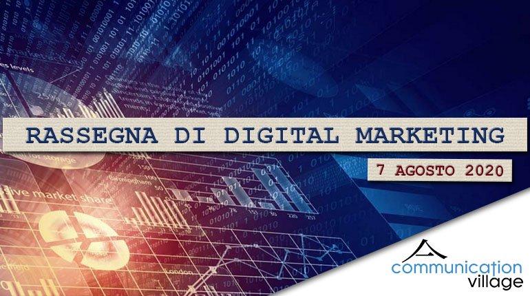 rassegna-digital-marketing-07082020