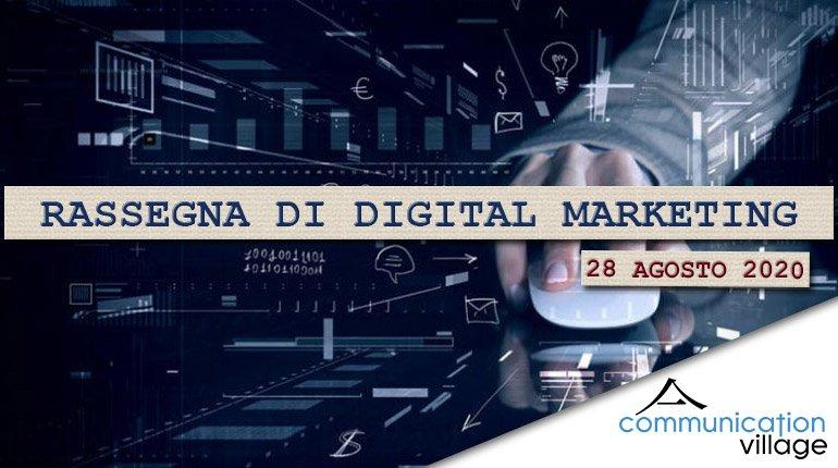 rassegna-digital-marketing-28082020