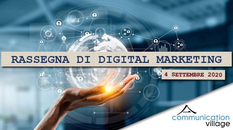 rassegna-digital-marketing-20200904