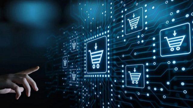 Come aumentare le vendite di un e-commerce