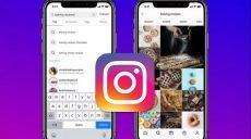 Instagram introduce la ricerca per parole chiave