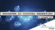 rassegna-digital-marketing-20201127