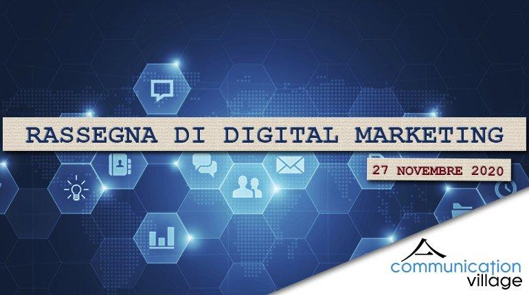 rassegna-digital-marketing-20201127