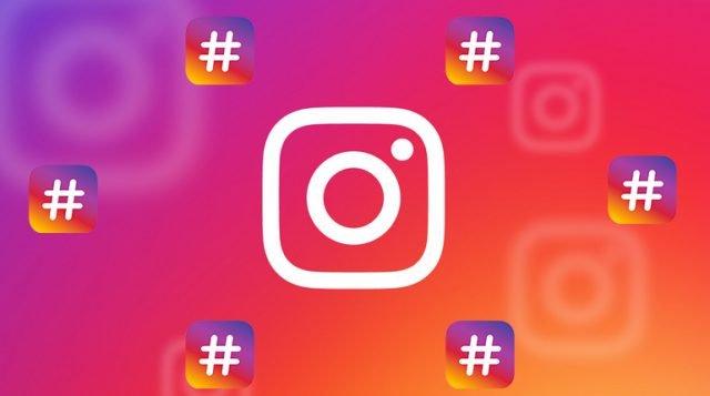 Come usare gli hashtag in Instagram