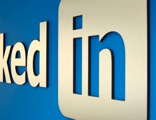 LinkedIn lancia le Pagine Prodotto o Product Pages