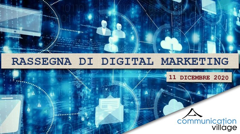 rassegna-digital-marketing-20201211