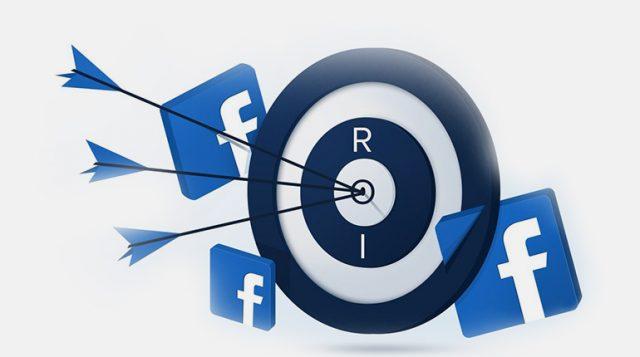Campagne di retargeting in Facebook