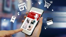 Social commerce nei principali social media