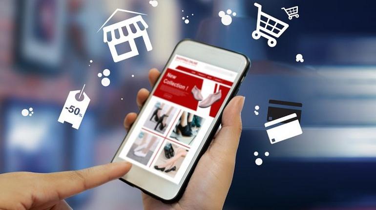 Social commerce nei principali social media