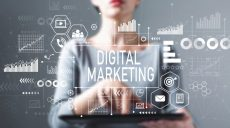Come le PMI fanno digital marketing
