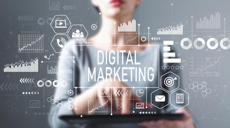 Come le PMI fanno digital marketing